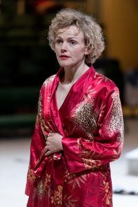 A Streetcar Named Desire RET - Maxine Peake (Blanche DuBois) image Manuel Harlan -3