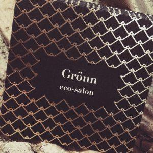 Gronn in Bury