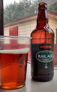 rail-ale-beer