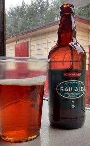 rail-ale-beer