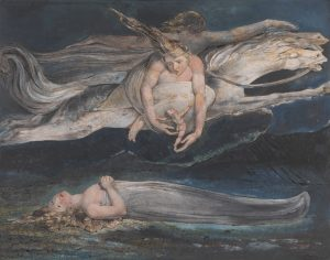 william-blake%2c-pity-c-1795