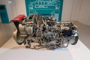image-2-gem-aero-rolls-royce-engine-used-in-boeing-aircraft-photo-museums-sheffield
