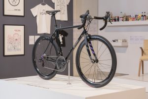 image-4-an-047ff-cycle-made-by-field-cycles-photo-museums-sheffield-3