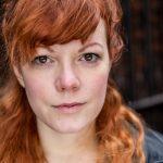 Kayleigh Harper