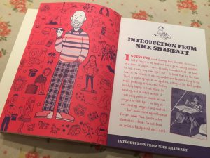nick-sharratt-book