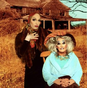 return-to-grey-gardens