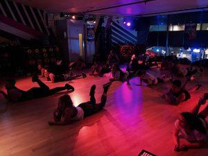 just-dance-2017-x-gymbox-3