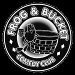 Frog and Bucket