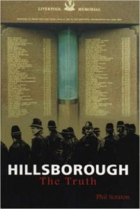 Hillsborough The Truth