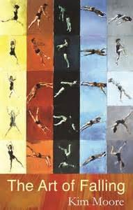 Kim Moore The Art of Falling