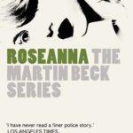 Martin Beck Series