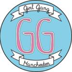 Girl Gang Manchester Logo