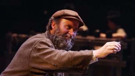 Fiddler on the Roof_Patrick Brennan_by Stephen Vaughan