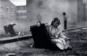 Tish Murtha, Youth Unemployment