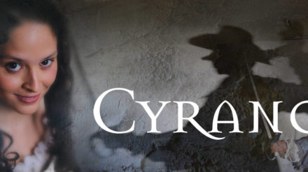 Cyrano, West Yorkshire Playhouse