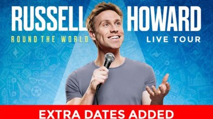 russell-howard--788316367-700x420