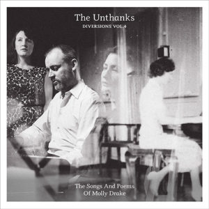 FB-The-Unthanks-Diversions-Vol-4-Album-Cover