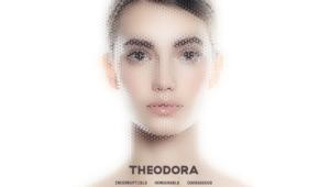 Theodora RNCM Opera