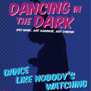 Dancing in the Dark, Chorlton Irish Club