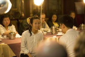 From Shore to Shore/Piao Yang Guo Hai