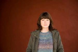 Jenn Ashworth, Dead Ink Books