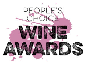 The People's Choice Wine Awards