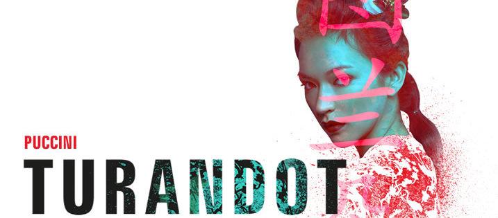 Opera Review: Turandot, Opera North, Leeds Town Hall