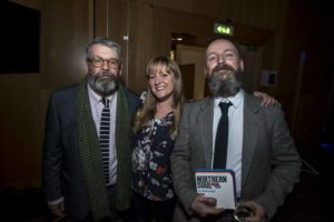 The Northern Soul Awards 2017
