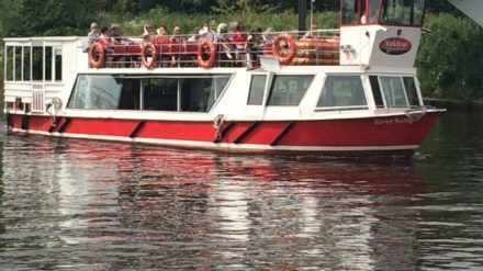 YorkBoat-Vessel-River-King-e1479126687582-1680x680