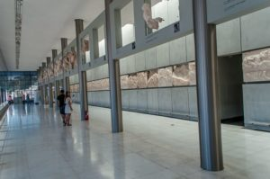 Acropolis Museum, Athens 1 - This Is Athens