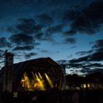 Ramsbottom Festival by Chris Payne