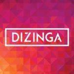 Dizinga, Leeds