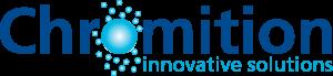 Chromition-Logo-New2