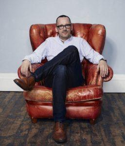 Duncan Craig, Survivors, Manchester