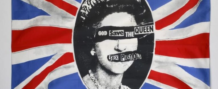 God Save The Queen: how the US views the monarchy