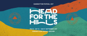 Head for the hills logo