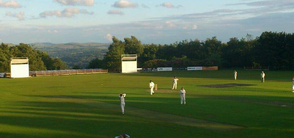 Cricket, Hayley-Jane Sims