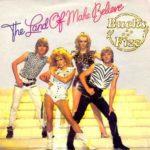 Bucks Fizz - The Land of Make Believe