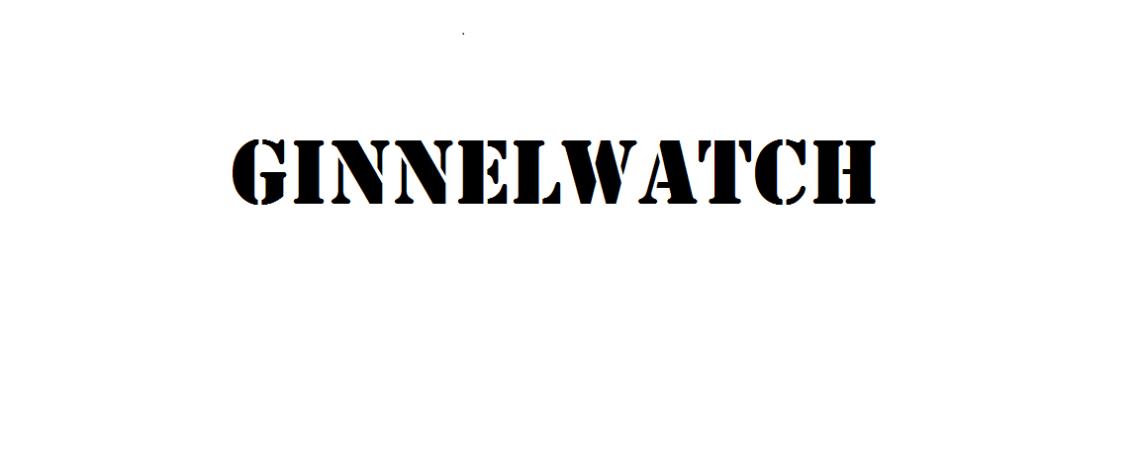 GinnelWatch