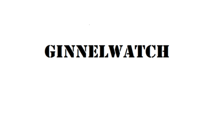 GinnelWatch