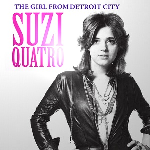 Suzi-Quatro-The-Girl-From-Detroit-City
