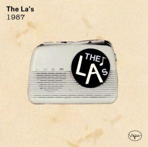 The La's - 1987