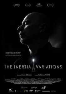 THE INERTIA VARIATIONS poster SMALL