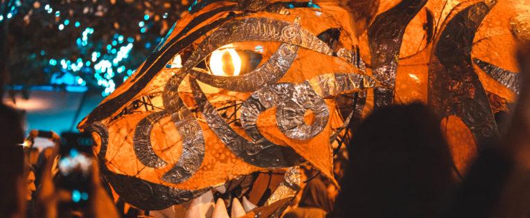 Photo Gallery: Dashehra and Diwali Mela celebrations light up Manchester