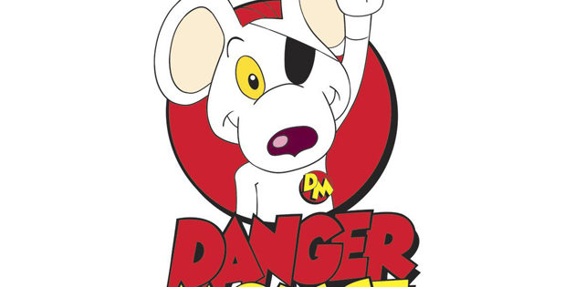 """""""The success of Danger Mouse took us all by surprise."""" Brian Trueman and the legacy of Manchester animation studio, Cosgrove Hall"""