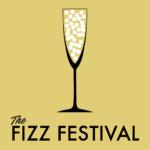 Fizz Festival logo