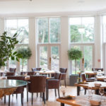 The Forest Side Hotel Restaurant