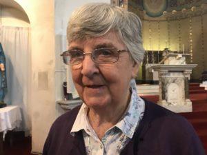 Sister Noel