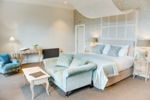 The Forest Side Hotel, Jenny Heyworth Photography