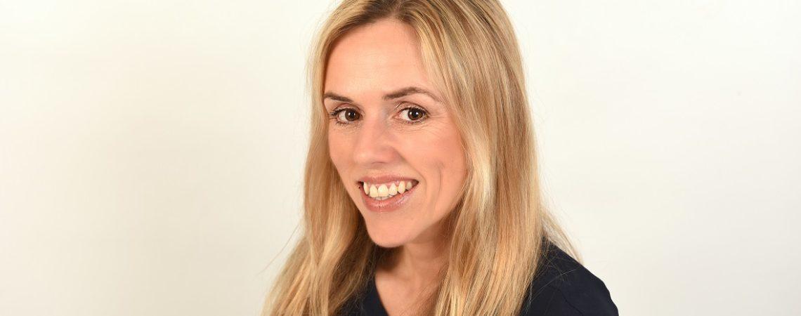 Kelly Michele Walsh